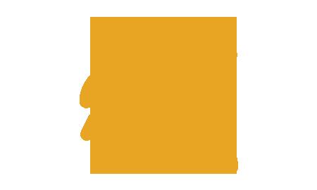Multiple User Types