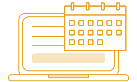 Automated Smart Scheduling