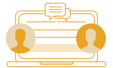 Automated Communications