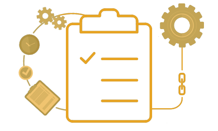 Automated Task Assignments