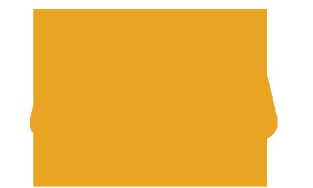 Team Collaboration & Engagement
